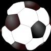 サッカーアメリカ合衆国男子代表のソーシャル・メディアや選手ページ