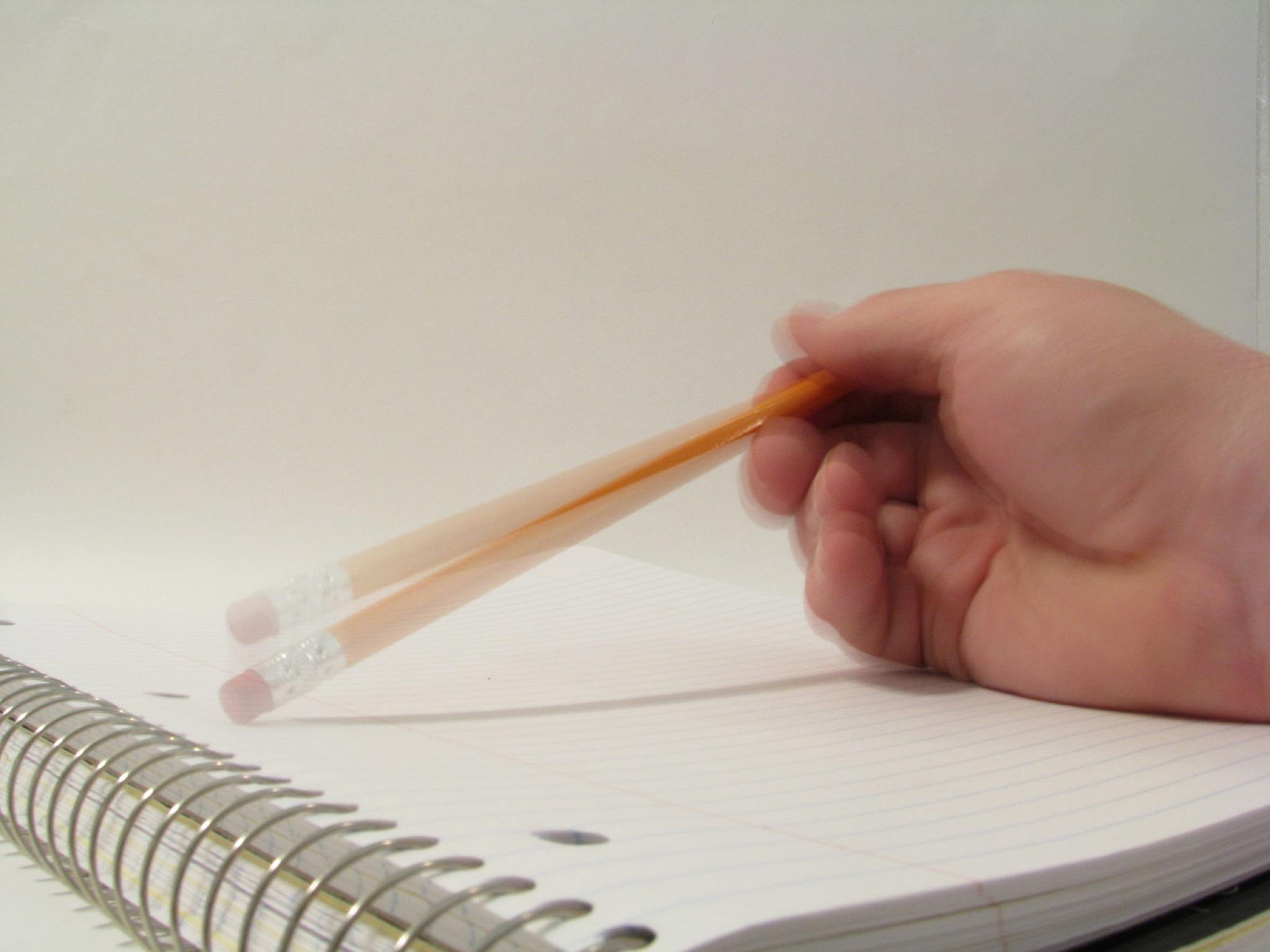 文献批評のための「カンニングペーパー」(英語論文の書き方)