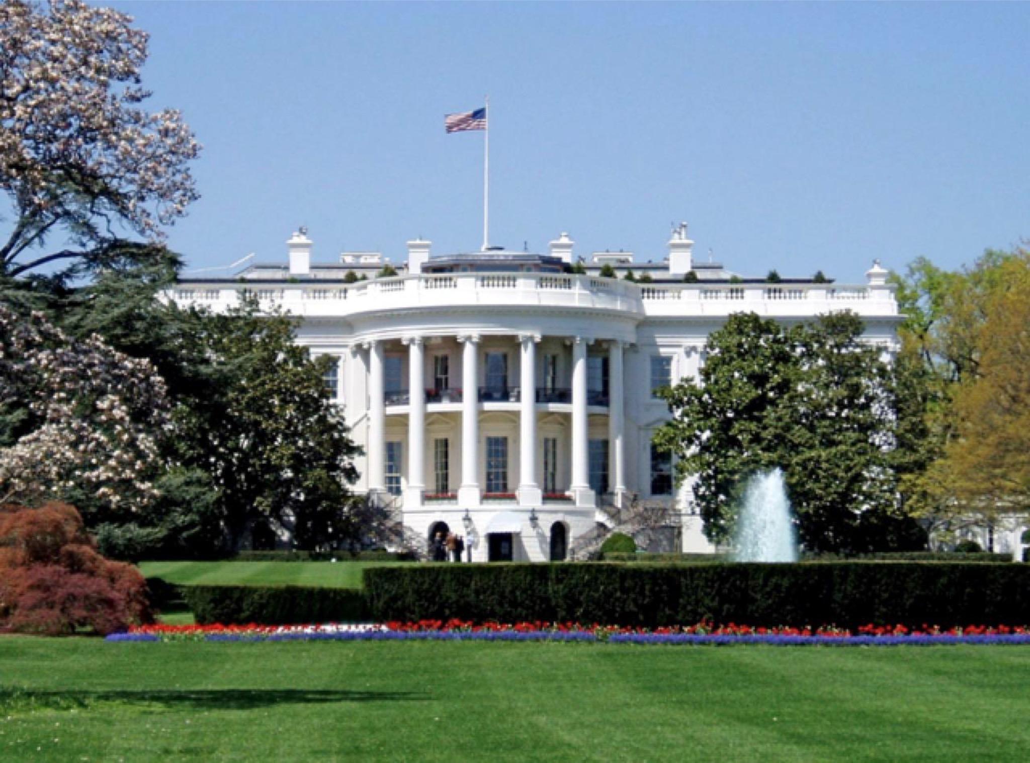 アメリカ合衆国大統領選挙の参考サイト・リンク集シリーズ