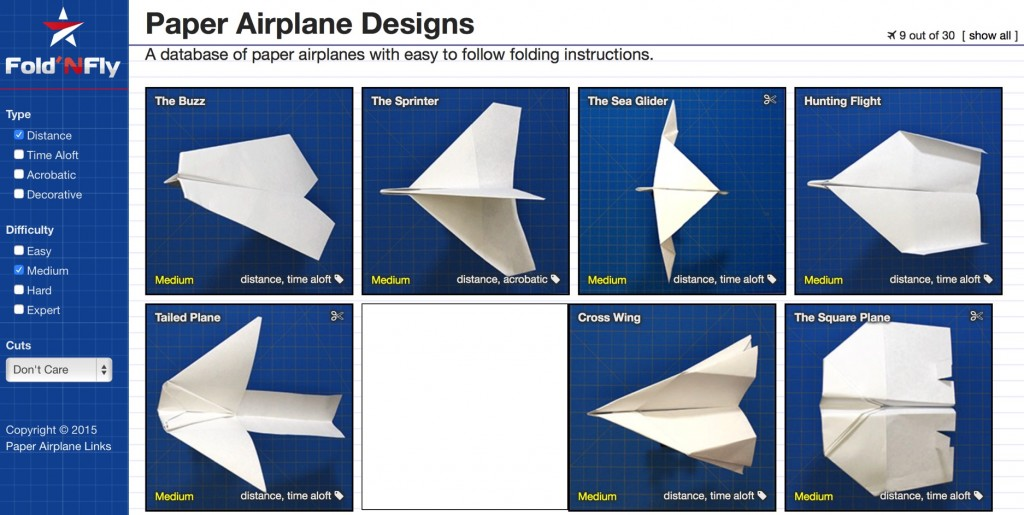 paper-airplanes-1