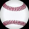 野球が好きなら、MLB.com!