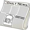 テレビ生放送中の銃撃事件ニュース(米国バージニア州)