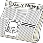 今日のショート・ニュース・ブレーク(2016/8/25)