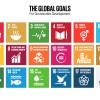 17の世界目標・17 Global Goals