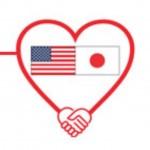 歩こうアメリカ、語ろうニッポン・Walk in U.S., Talk on Japan