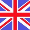 イギリス諸島の17の英語訛り。その違いは分かりますか?