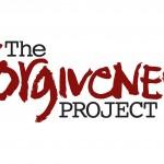ザ・フォーギブネス・プロジェクト