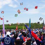 浜松まつり・Hamamatsu Festival