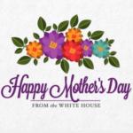 「母の日、おめでとう!」オバマ大統領からの3分メッセージ