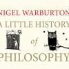 哲学の小さな歴史・A Little History of Philosophy