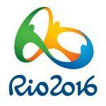 オリンピックでのメダル獲得率に比べて、パラリンピックでの獲得率が上がった国と下がった国
