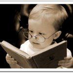 より多くの本を読むためには…