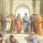 歴史上「最も偉大な哲学者」だと思われている人たちはそれほど偉大だったのか